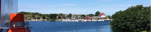 Popular trip ideas. Discover things to do in the Archipelago: