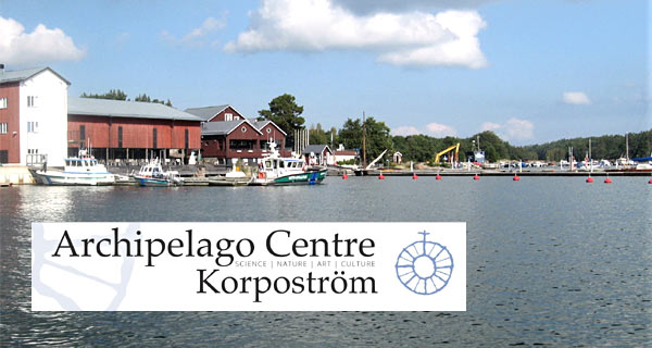 Korpoström | Hotel - Restaurant - Conference - Harbour