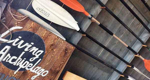 Nagu-Brännskär-Kajaks-supboards