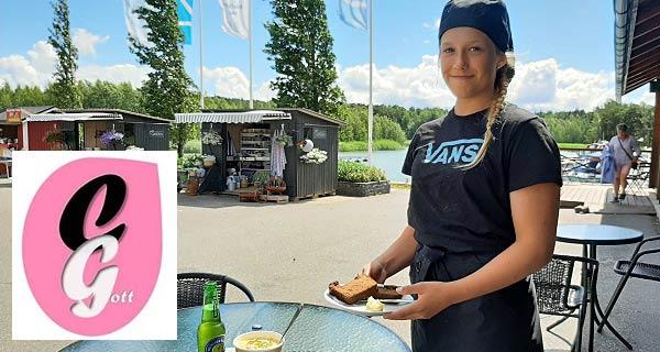 Nagu Cargott cafe pic1