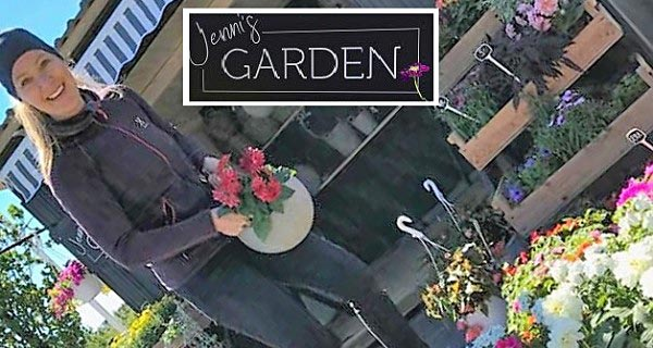 Nagu-Jenns-garden-bild1