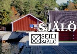 Seilin saari