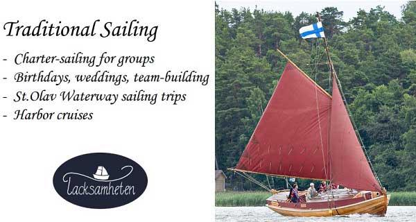 turku-archipelago-sailingboat-tacksamheten-bild1