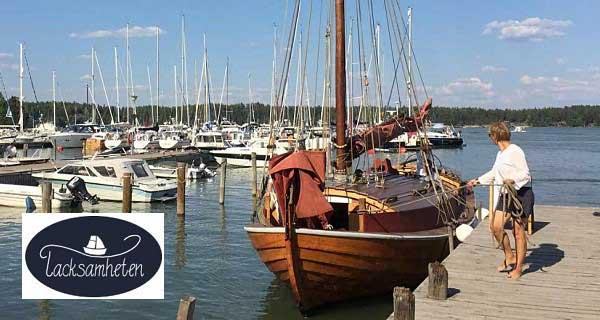 turku-archipelago-sailingboat-tacksamheten-bild2