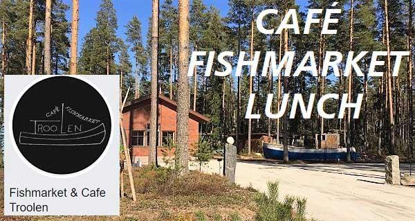 Fish-cafe Troolen1