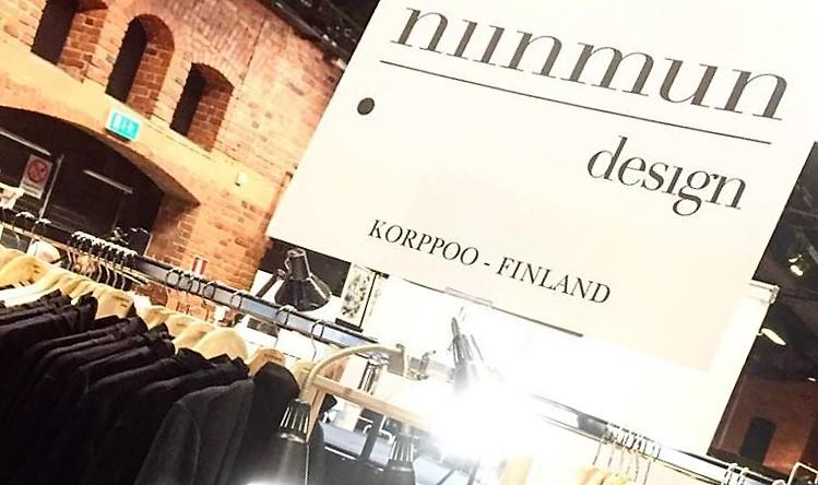Niinmun Design - Korppoo - Finland