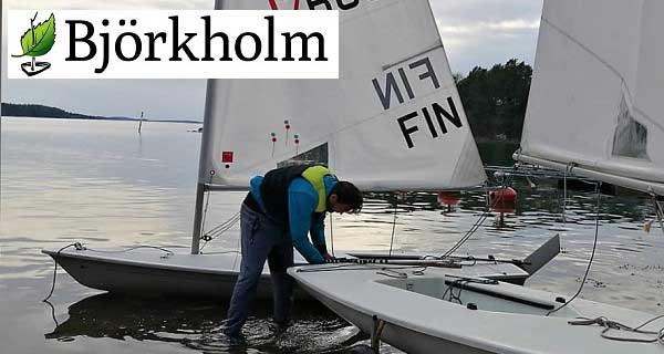 Pargas Björkholm - imageslider2