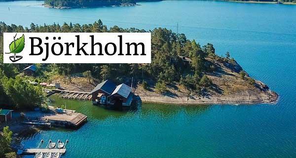Pargas - Björkholm - imagesrotator4
