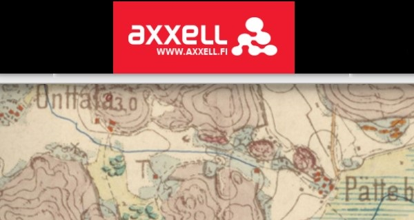 Education and training - Axxell in Pargas