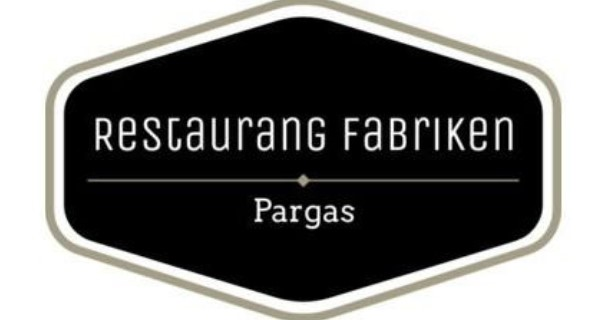 Restaurang Fabriken - Pargas