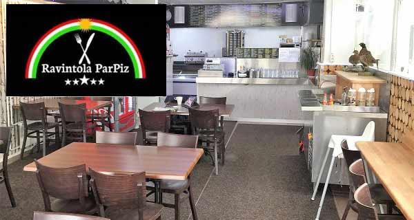 Pargas-restaurant-ParPiz-pic2