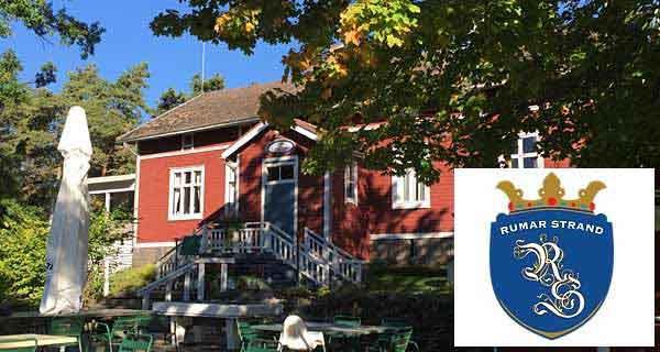 Rumar Folkskola Korppoo