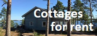 banner Cottages for rent