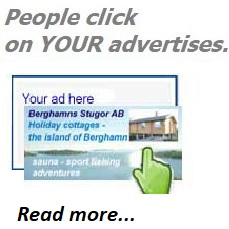 Write the perfect advertisement for your business!
