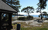Cottages of Hinders - Nagu island