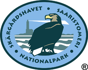 saaristomeri NationalPark