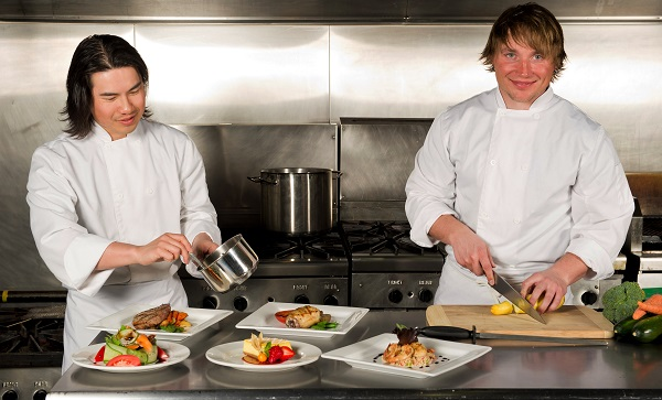 Chef Specialties