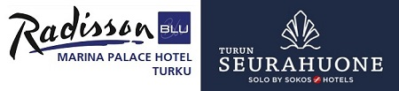 Turku Conferences - Meetings - Events