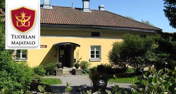 Kaarina-Tuorla-Hostel-pic6