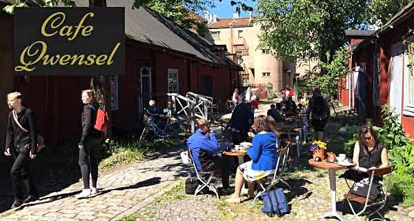 Turku-cafe-Qwensel- pic3