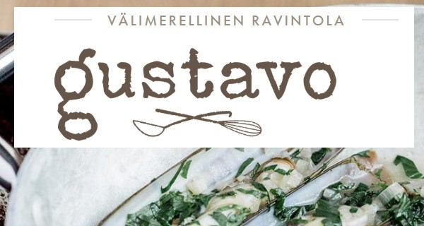 Restaurant Gustavo