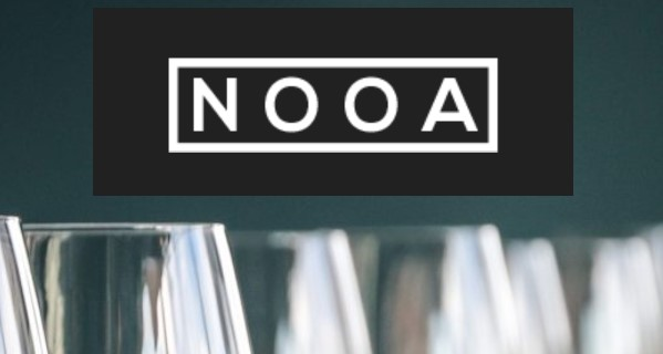 Restaurant NOOA